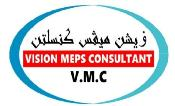 Vision MEPS Consultant