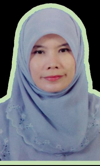 Dr Zaleha