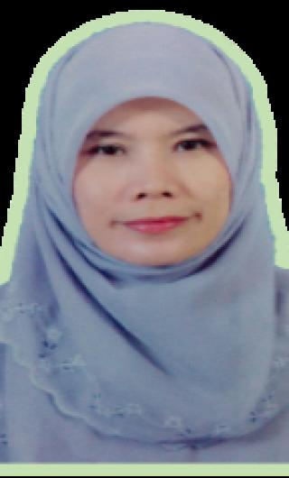 Dr Zaleha2