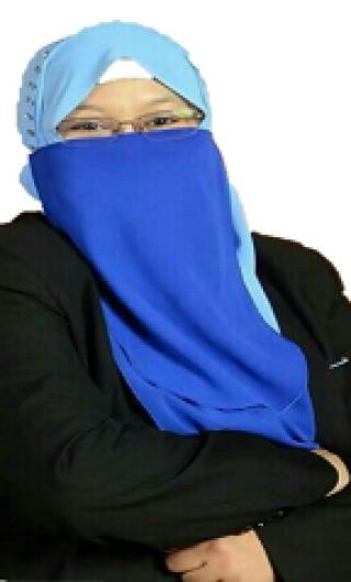 FAIZAH3