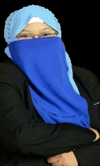 FAIZAH4